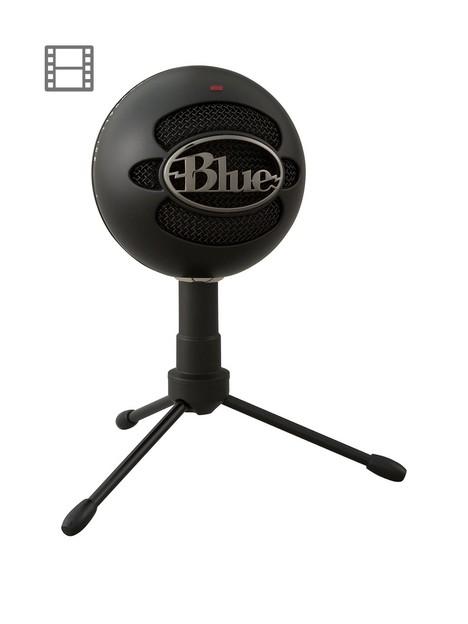 blue-snowball-usb-microphone-black-ice