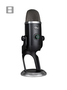 blue-yeti-x-usb-microphone--blackout-emea