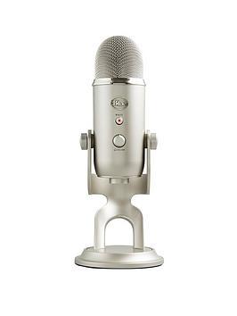 blue-yeti-usb-microphone-platinum-edition
