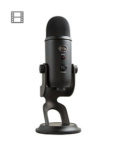 blue-yeti-usb-microphone-blackout-edition