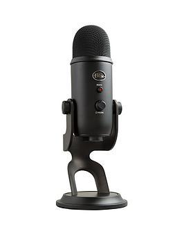 blue-yeti-usb-microphone-blackout-edition