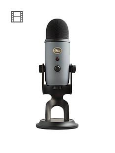 blue-yeti-usb-microphone-slate