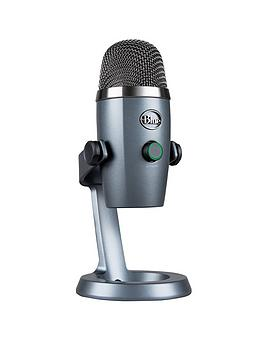 blue-yeti-nano-usb-microphone-shadow-gray