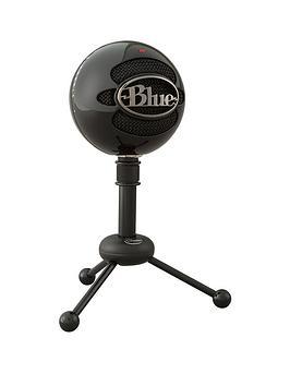 blue-snowball-usb-microphone-gloss-black