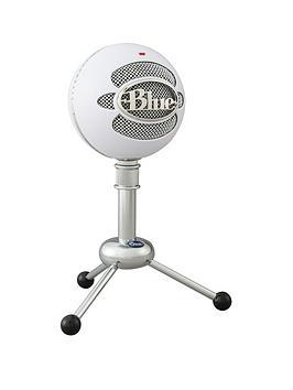 blue-snowball-usb-microphone-white