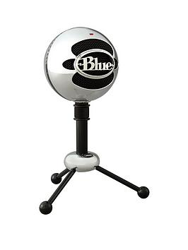 blue-snowball-usb-microphone-brushed-aluminum