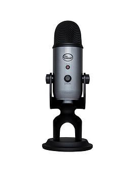 blue-yeti-usb-microphone-lunar-gray