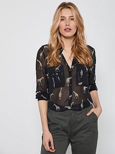 mint-velvet-mely-giraffe-longline-shirt