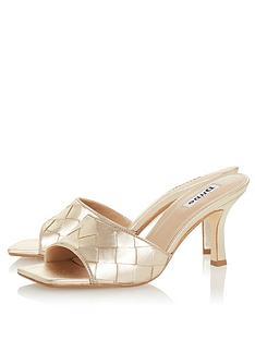 dune-london-dune-london-montreal-woven-mule-high-heeled-sandal