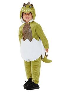 toddler-hatching-dino