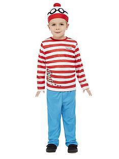 wheres-wally-wheres-wally-toddler-costume
