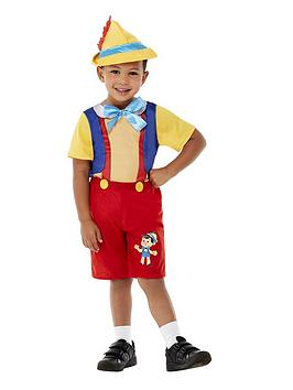 toddler-puppet-boy-costume