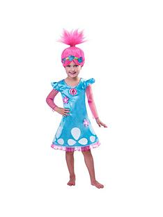 dreamworks-trolls-trolls-poppy-girls-costume