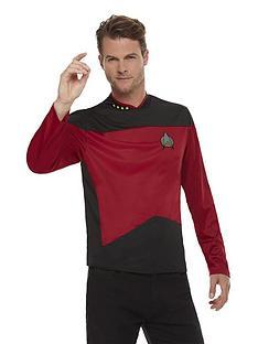 star-trek-star-trek-next-generation-command-uniform