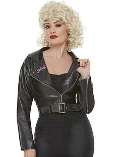 grease-ladies-t-bird-jacket