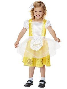 toddler-goldilocks-costume