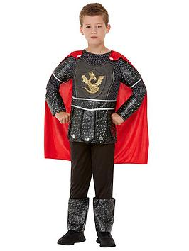 deluxe-knight-costume