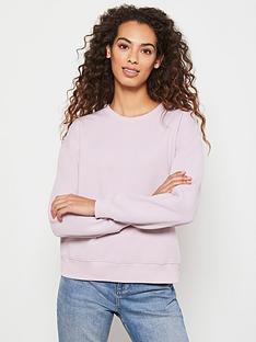 mint-velvet-zip-sweatshirt-lilac