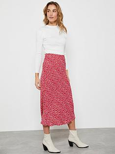 mint-velvet-poppy-lips-midi-slip-skirt-red