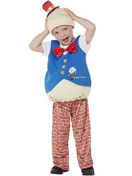 toddler-humpty-dumpty-costume