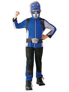 power-rangers-blue-power-ranger-beast-morpher