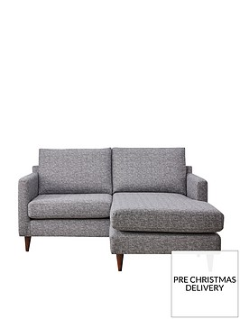 lee-2-seater-reversible-chaise