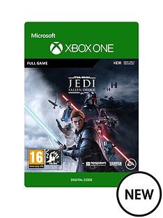 xbox-one-star-wars-jedi-fallen-order-digital-download