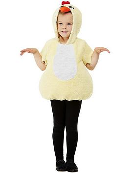 toddler-chick-costume