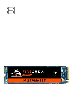 seagate-firecuda-510-2tb-pcie-nvme-m2-solid-state-drive-zp2000gm30021
