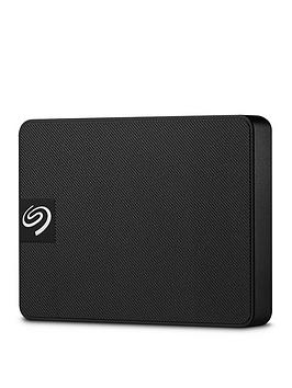seagate-stjd500400-external-solid-state-drive-500gb-black-stjd500400