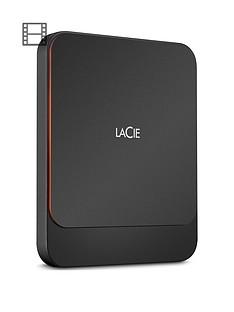 lacie-lacie-portable-external-ssd-1000gb-usb-c-pcmac-sthk1000800