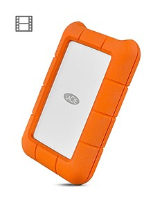 lacie-rugged-usb-c-500gb-ssd-sthr500800-portable-hard-drive