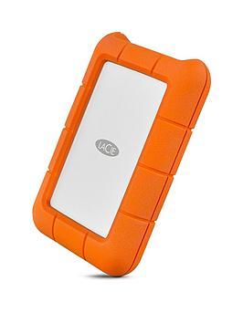 lacie-rugged-usb-c-500gb-ssd-sthr500800-portable-hard-drive