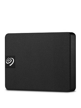 seagate-seagate-stjd1000400-external-solid-state-drive-1000gb-black-stjd1000400
