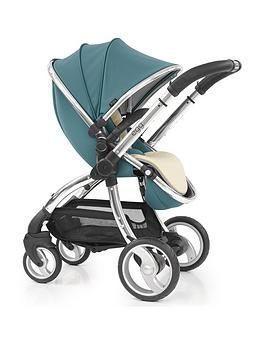 egg-egg-pushchair-with-matching-changing-bag