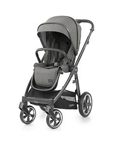 oyster-3-stroller-mercury-with-city-grey-chassis