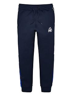 kings-will-dream-boys-mector-joggers-navy