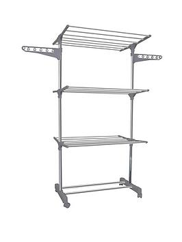 our-house-3-tier-clothes-airer
