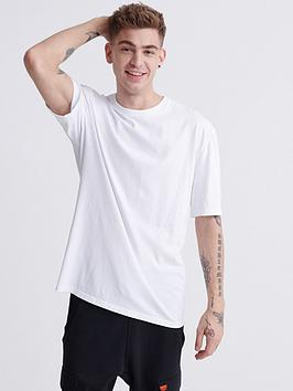 superdry-city-neon-bright-oversized-t-shirt-white
