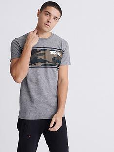 superdry-core-logo-camo-strip-t-shirt-light-grey