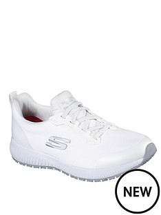 skechers-squad-srnbspsafety-slip-resistant-trainers-white