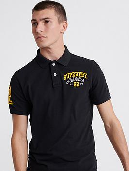 superdry-classic-superstate-polo-shirt-black