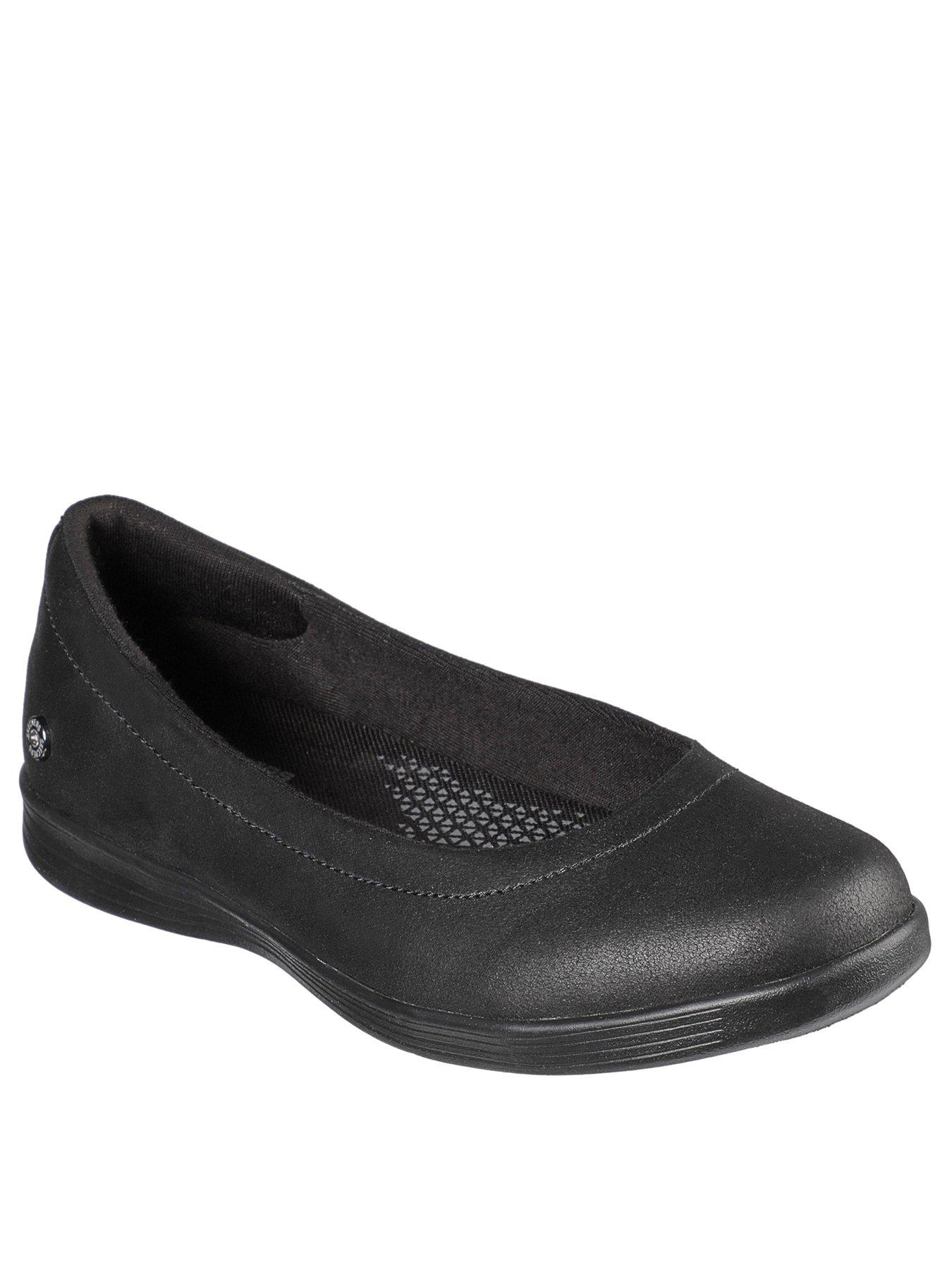 Skechers Shoes \u0026 Trainers | Women \u0026 Men