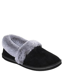 skechers-cozy-campfire-team-toasty-slippers-black
