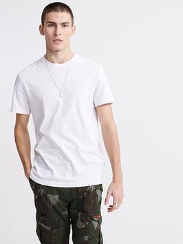 superdry-edit-lite-jersey-t-shirt-white