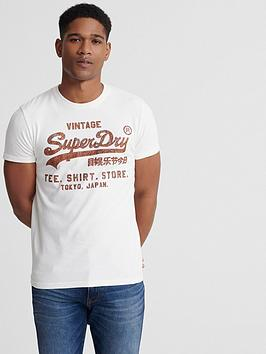 superdry-vintage-logo-shirt-store-bonded-t-shirt-white