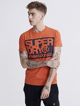 superdry-denim-goods-co-print-t-shirt-orange