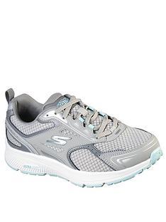 skechers-go-run-consistent-trainer-grey-multi