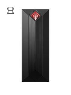 hp-omen-by-hp-875-0056na-intel-core-i7-9700f-16gb-ram-2tb-hard-drive-256gb-ssd-gaming-desktop-nvidia-rtx-2060-6gb--black