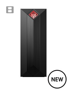 hp-omen-by-hp-875-0068na-intel-core-i7-9700f-16gb-ram-2tb-hard-drive-amp-512gb-ssd-nvidia-rtx-2070-super-8gb-graphics-gaming-desktop-pc-black